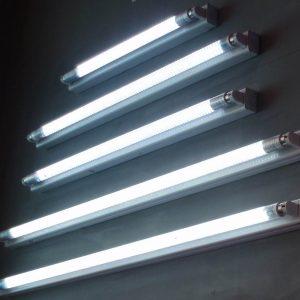 Fluorescentne sijalice