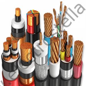 Koaksijalni kablovi