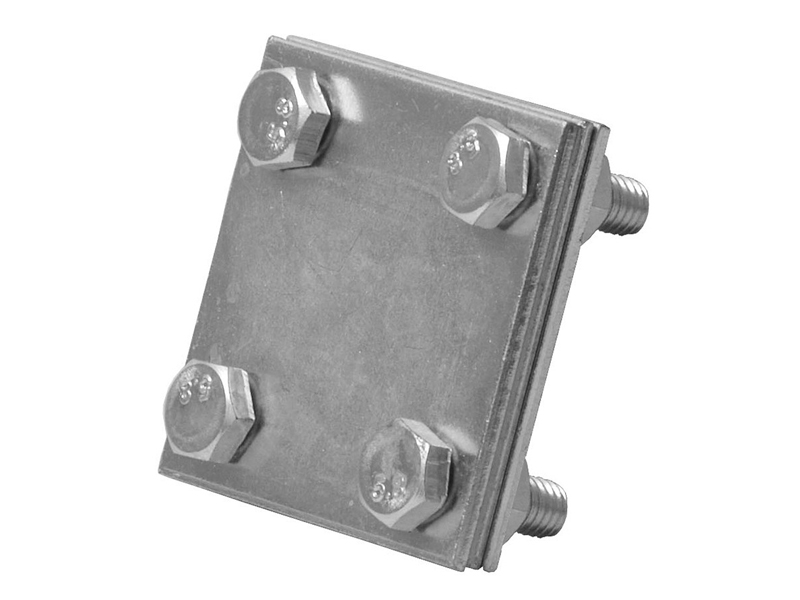 Ukrsni komad 60×60 – Electro Stella – rasveta i elektromaterijal