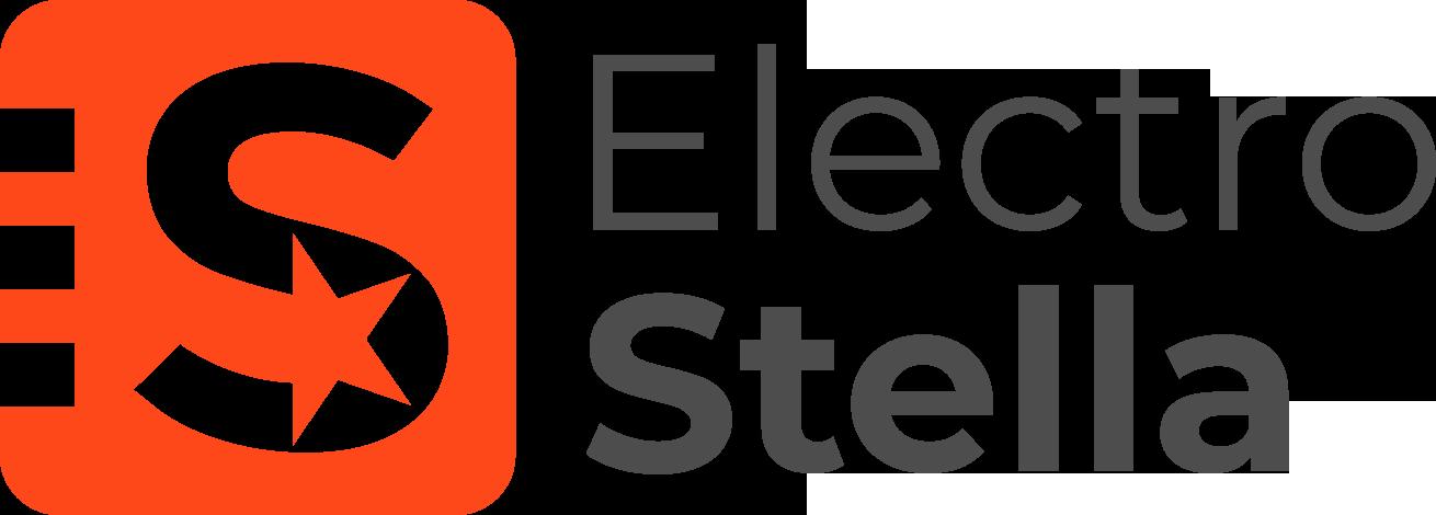 Electro Stella - rasveta i elektromaterijal