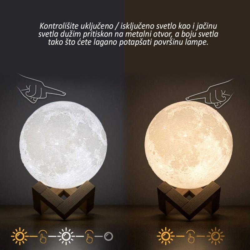 moon-lampa-promo-web